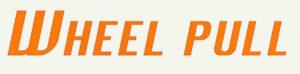 logoswheel